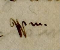 1862-Emily Bird Macomber to Rev V_1of4.JPG