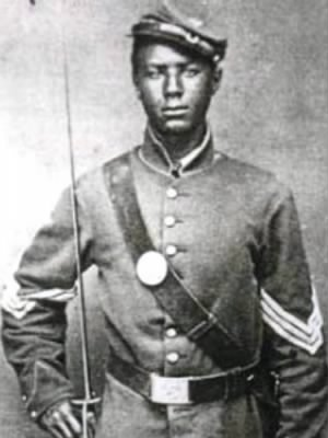 andrew jackson smith photo.jpg