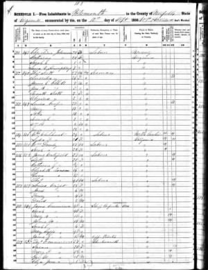 emmerson-mary-frances-1850-census-va.jpg