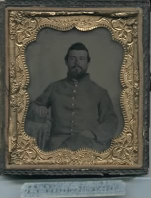 Wheeler, Jasper N 2 Feb 1862 or 1863.jpg