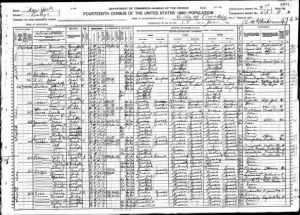 WAINIO-Frank-1920-fed-census-NY.jpg