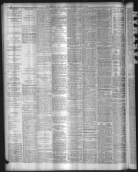 Mar 1917 page 20 fold3 26 mar 1917 page 20 fold3 solutioingenieria Gallery