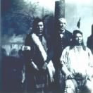 chief joseph and others.jpg