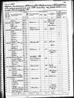 MUCH-GEORGE-W-SR-CENSUS.jpg