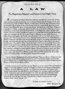Slave Trade: Topic, pictures and information - Fold3 com