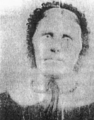 Lydia Collings Akers