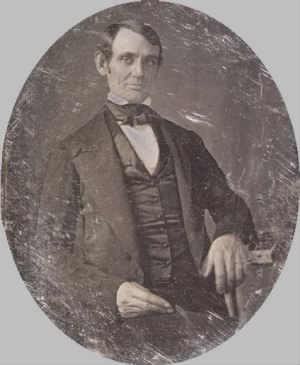 First Photo of Abraham Lincoln.jpg