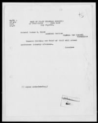 Telegrams received from the American Section › Page 50 - Fold3.com
