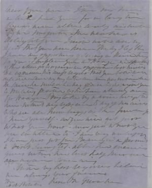 4Letter to Alexander Boteler, July 20, 1863.jpg