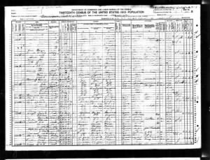 NORRIS-MAGGIE-AND-CALVIN-DC-1910-CENSUS.jpg