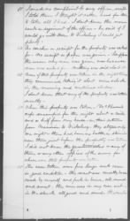 James M. Slaughter (5084) › Page 24 - Fold3.com