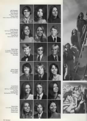 Loara High School 1976 page 78.jpg