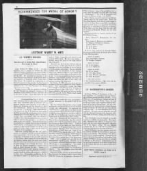 12: Copies of Newspapers Published by Air Service Units › Page 184 - Fold3.com
