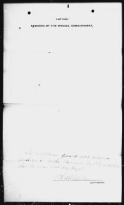 Abner Gibson (17914) › Page 21 - Fold3.com
