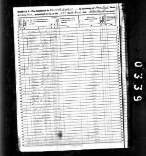 KIRBY-LARMAN-MARGARET-ANN-1850-VARNESVILLE-MD-CENSUS.jpg