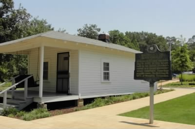 Elvis Presley's Birth Place - Fold3.com