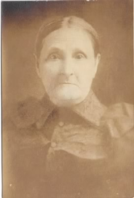 Martha Wilkinson Williams.jpg