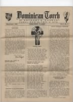Dominican Torch Mar-Ap1945 front pg.jpg