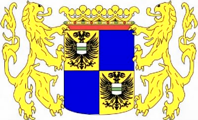 Lordships of Groningen (Coat of Arms) - Fold3.com