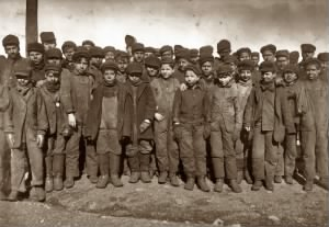 Young Coal Miners.jpg