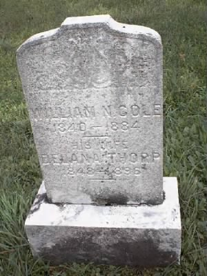 Cole, William N. {Pine Cem.].JPG