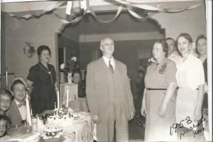 harriet's house 1953.jpg