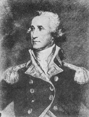 george-washington-painting-1792.jpg