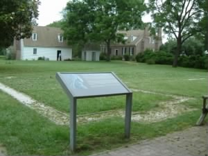 George Washington's Birthplace.jpg