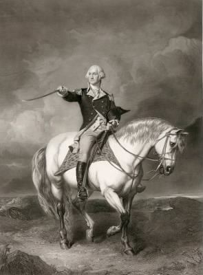 Washington-GeorgePres-Horse.jpg