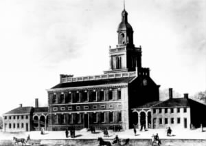 Independence Hall Philadelphia.jpg