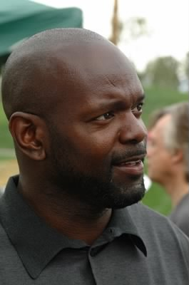 Emmitt Smith-1.JPG