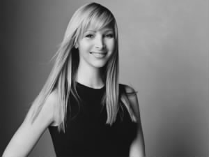 wallpaper-di-lisa-kudrow-67782.jpg