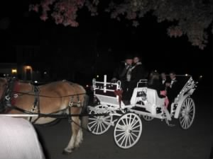 IMG_2744 NNCZP BYU Homecoming Carriage Ride 20091023-Fix.jpg