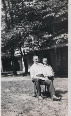 Richard & son Dick McCammon.jpg