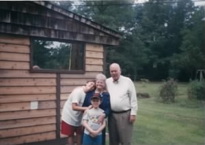 Travis_Grandma_Grandpa_Thompson_Matthew