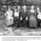 1924 FH-HJWa Henry Joseph Walk -- 4 generations with Annie Walk Miles.jpg