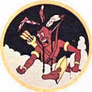 Lt Hannon was assigned to the (79th Fighter Group) the 86th Fighter Squadron.