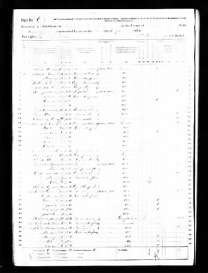 micheal-stetler-1870-census-pa.jpg