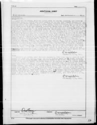 "War Diary, 9/1-30/43 (Act Rep, ""AVALANCHE"") › Page 12 - Fold3.com"