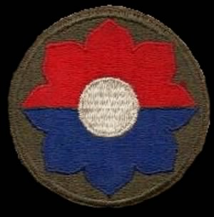 ocotlogo0_OctofoilPatch_9th_Inf_Div.JPG