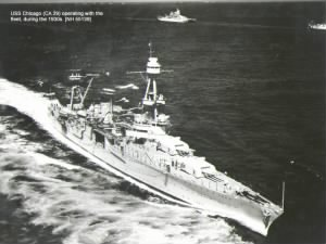 USS Chicago in it\'s prime.jpg