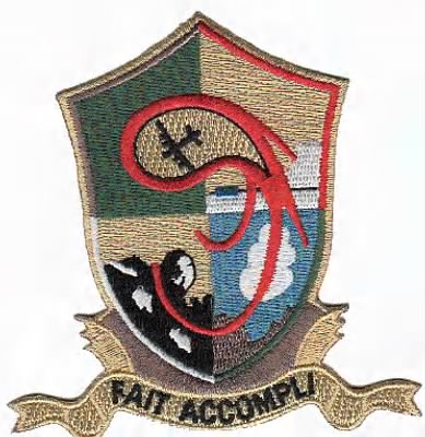 457th Bomb Group Patch - Fold3.com
