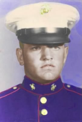 Pvt. Michael Lee Ewing 1947-1968.jpg