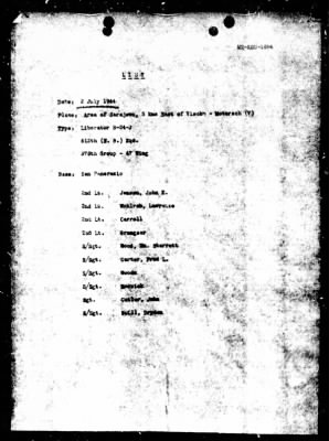 42-73140 - Page 10