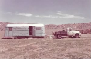 1964-04(Harry Grogen Trailer & Truck)01a.tif