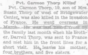 carmon c thorp killed2.jpg