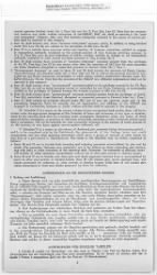 American Zone: Report of Selected Bank Statistics, March 1946 › Page 15 - Fold3.com