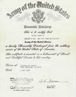 Honorable Discharge_0011.jpg