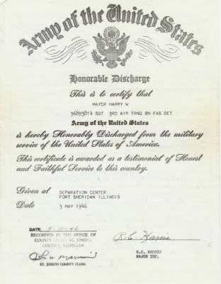 Honorable Discharge_0011.jpg - Fold3.com