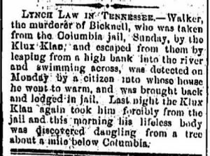 John Bicknell 1868 Alleged Killer Lynched.JPG